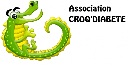 logo-association-croq.png