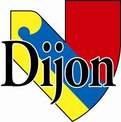 Logo ville couleur